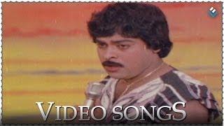 getlinkyoutube.com-Inti Peru Anuragam Video Song - Magadheerudu Telugu Movie