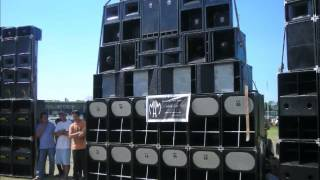 getlinkyoutube.com-roxas city paupas sounds 2012