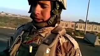 getlinkyoutube.com-تحشيش الجيش العراقي 2015