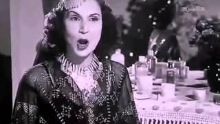 getlinkyoutube.com-فيلم عايزة أتجوز انتاج ١٩٥٢ بطولة الموسيقارالامير فريد الأطرش ، نور الهدى ، ليلى الجزائرية .