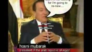 getlinkyoutube.com-شوف فضائح مقارنة بين رؤساء مصر وهم يتحدثون بالانجليزية