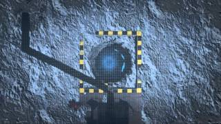 Space Engineers Planet Drill