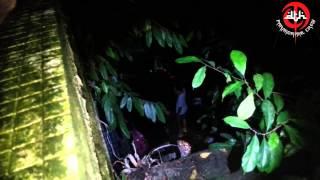 getlinkyoutube.com-Villa Nabila-by DTH paranormal crew