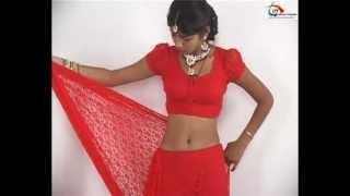 getlinkyoutube.com-How To Wear Saree Ulta Pala