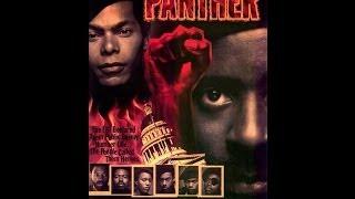 getlinkyoutube.com-Las Panteras Negras, Subtitulada en Español  (Película,1995)