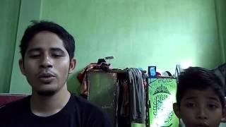 getlinkyoutube.com-Ammar fathani, shalatullah hi wasalam