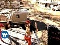 Kid Rock - Bawitdaba Enhanced Video