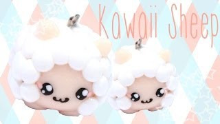 getlinkyoutube.com-^__^ Sheep! - Kawaii Friday 119