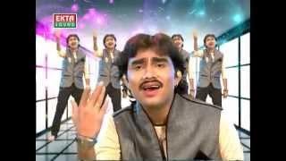 getlinkyoutube.com-Mara Gayo Na Rakhwad Re - DJ Vage Gogaji Ne Dham - Jignesh Kaviraj
