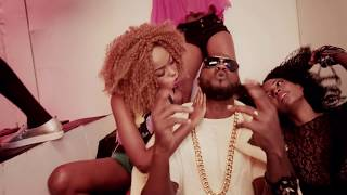 Djshiru   Boomerang Feat. Bebe Cool & Sumi Crazy [Wi Di Best] [Officiall Music Video] Don't ReUpload