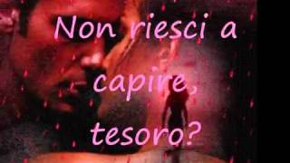 getlinkyoutube.com-I will be right here waiting for you testo tradotto
