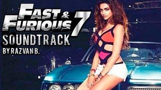 getlinkyoutube.com-Fast & Furious 7 Soundtrack Mix - Trap, Hip Hop & Electro House Music Mix
