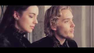 getlinkyoutube.com-Mary & Francis - It's Over  [2x10]