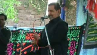 getlinkyoutube.com-Sain Gada Hussain Shah Of Babarloe