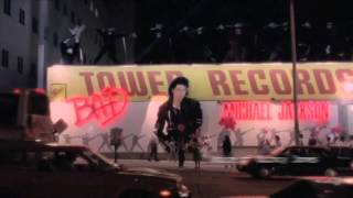 Michael Jackson - Bad25 (Trailer)