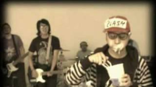 getlinkyoutube.com-Rocket Rockers - Terobsesi (Official Music Video)