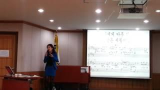 getlinkyoutube.com-이나경 노래교실   설운도 ㅡ 고향하늘