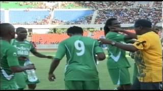 getlinkyoutube.com-KANDANDA-Bongo movie vs Bongo fleva