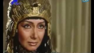 Kisah Nabi Ya'qub as dan Nabi Yusuf as episode 13,February 27, 2017