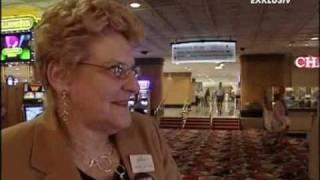 getlinkyoutube.com-BBC Exklusiv Amerika Extrem - Zocken in Las Vegas 3/5