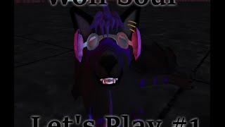 getlinkyoutube.com-Wolf Soul | Let's Play | Part 1