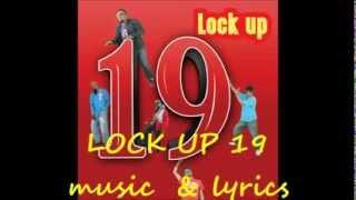 Dappa Narenare Lock Up
