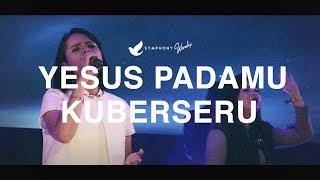 getlinkyoutube.com-Yesus padamu - with lyric