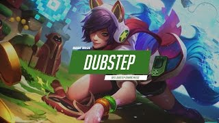 Dubstep Gaming Music ⛔ Best Dubstep, Drum n Bass, Drumstep ✔ It's Gaming Time