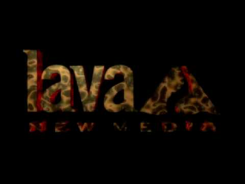 Robert Egnacheski - Lava New Media Animation Test 2 of 3 - moltentest2