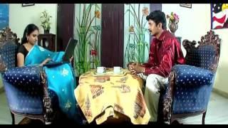 getlinkyoutube.com-Anagarigam Telugu hot scne
