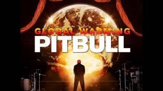 getlinkyoutube.com-Pitbull - Tchu Tchu Tcha Ft. Enrique Iglesias