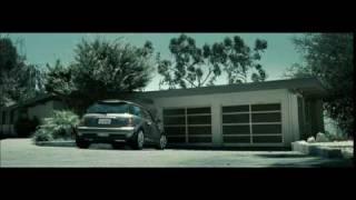 Hard Candy - Trailer