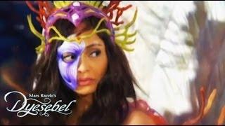 getlinkyoutube.com-DYESEBEL Episode : Ang Paghari ni Reyna Dyangga