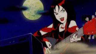 getlinkyoutube.com-Hex Girls