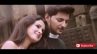 Darshan Raval , Apke Pyaar Mein Hum Savarne Lage    Whatsapp status Video    Raaz    New Cover