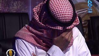 getlinkyoutube.com-وداع الشباب لـ محمد الشمري | #زد_رصيدك29