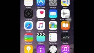 getlinkyoutube.com-How to get iOS 9 OTA FREE no dev acc