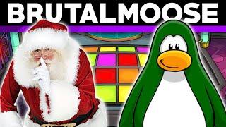 getlinkyoutube.com-Christmas Flash Games - brutalmoose