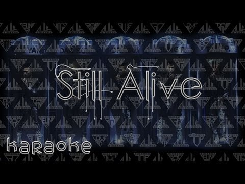 Bigbang - Intro (Alive) [karaoke]
