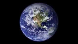 getlinkyoutube.com-أصوات الكواكب