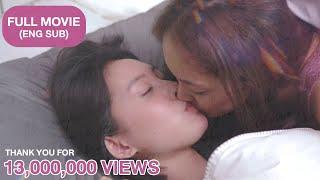 getlinkyoutube.com-[Official] หนังสั้น เพราะรัก..ไม่จำกัดความ (Lesbian Short Film : The Greatest Love) | Eng Sub