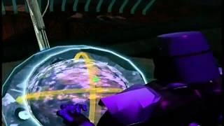 getlinkyoutube.com-Beast Wars Episode 1 Part 1