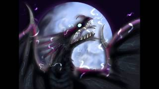 getlinkyoutube.com-dagur and the skrill vs hiccup and toothless callen all the monsters