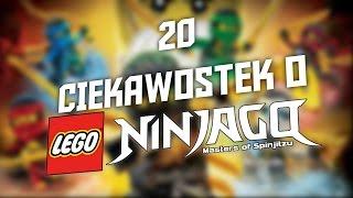 getlinkyoutube.com-20 ciekawostek o LEGO Ninjago