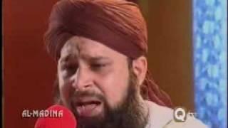 Aj Sik Mitran Di Vaderiye-Subhanallah Subhanallah