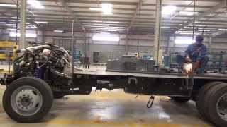 getlinkyoutube.com-Streit Group Defense Security armoured vehicle factory United Arab Emirates Army Recognition