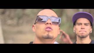 getlinkyoutube.com-Zimple - Ya Se La Saben (VIDEO OFICIAL)