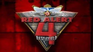 getlinkyoutube.com-Red Alert 4: Battlefield (Intro Remake)