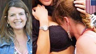getlinkyoutube.com-Lekarz prosi pracownika by ten bawił się jej piersiami!