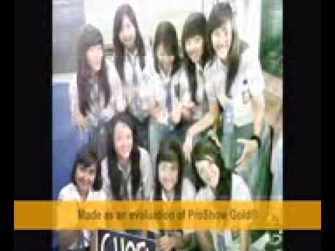 SMA KARTIKA IV-3 Surabaya XII_IPA3(GHOST)